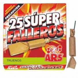 Súper Fallero