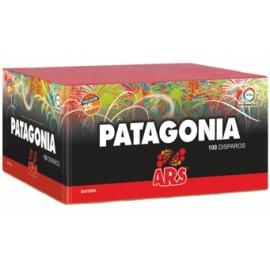 Batería Patagonia