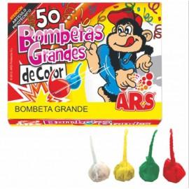 Bombeta Grande