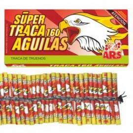 Traca 160 águilas