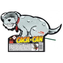 CACA-CAN