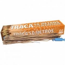 Traca Valenciana 50M