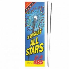 Bengala All Stars