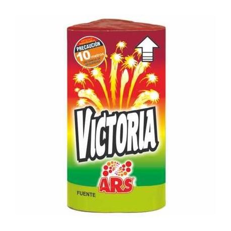 Fuente Victoria